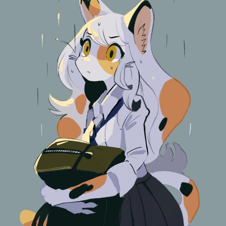 autumnwolf's profile pic