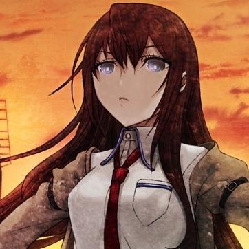 samet chan's profile pic