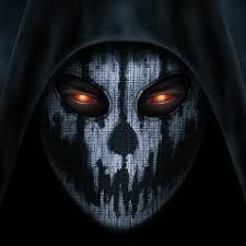 znullptr's profile pic