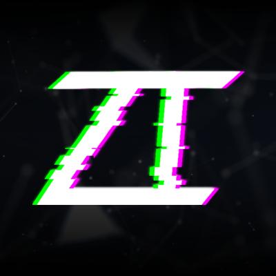 zeratron's profile pic